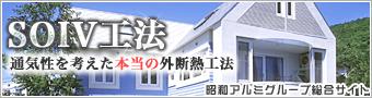 20070808025854.jpg